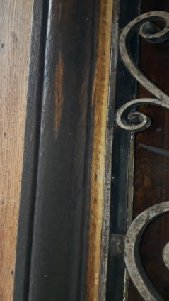 Tür-portal-sanierung (11)