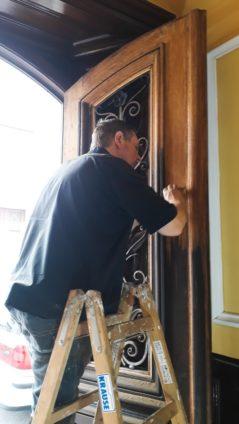 Tür-portal-sanierung (12)