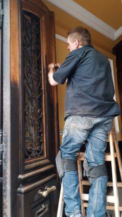 Tür-portal-sanierung (13)