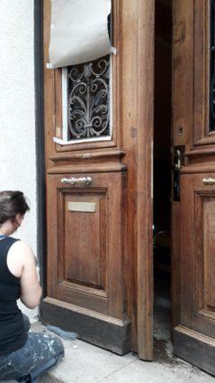 Tür-portal-sanierung (4)
