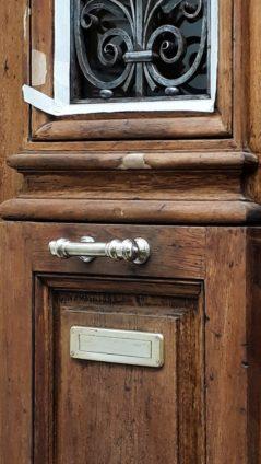Tür-portal-sanierung (5)