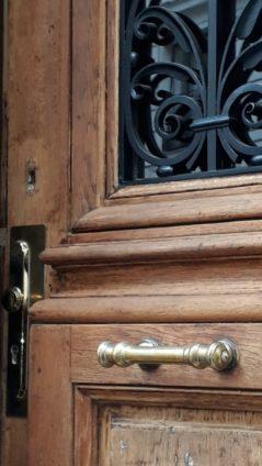 Tür-portal-sanierung (6)