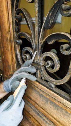 Tür-portal-sanierung (7)