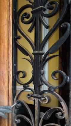 Tür-portal-sanierung (8)