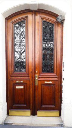 türen-portal-sanierung (1)